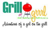 robyn medlin lindars, Grillgirl, grillgrrrl, women's grilling clinics, grilling recipes