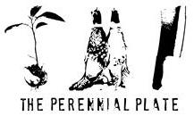 The Perennial Plate