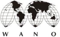WANO - World Association of Nuclear Operators