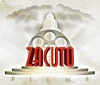 Zacuto USA