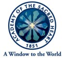 Academy of the Sacred Heart, Bloomfield Hills, A Window to the World