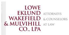 Lowe Eklund Wakefield & Mulvihill Co., LPA