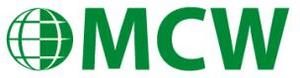 MCW Energy Group, Ltd.