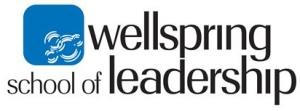 The Wellspring School of Leadership