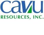 CAVU Resources Inc.