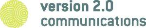 Version 2.0 Communications