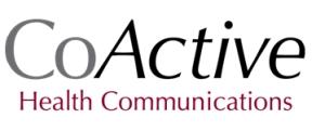 CoActive health Communications