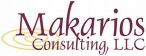 Makarios Consulting