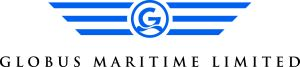 Globus Maritime Limited