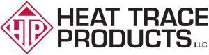 Heat Trace Products, LLC.