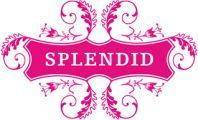 Totally Splendid LLC
