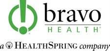 Bravo Health - a HealthSpring Company