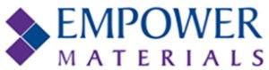 Empower Materials Inc.