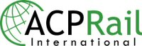 ACP Rail International and BritRail
