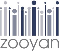 Zooyan