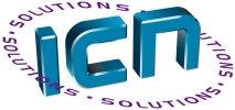 ICN Solutions logo