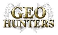 GEO Hunters