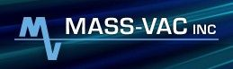 Mass-Vac, Inc.