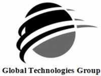 Global Technologies Group Inc.