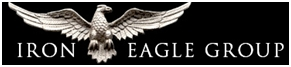 Iron Eagle Group, Inc.