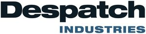 Despatch Industries
