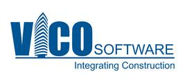vico software is 5D BIM software for construction