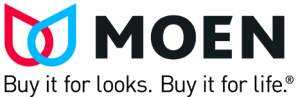 Moen Incorporated