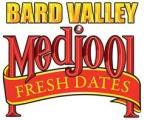 Bard Valley Medjool Date Growers Association