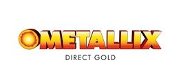 Metallix Direct Gold