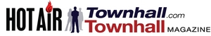 Townhall.com conservative news hotair political blog