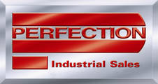 Online Auction - Liquidations - Negotiated Sale