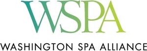 Washington Spa Alliance