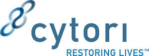 Cytori Therapeutics, Inc.
