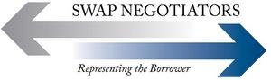 Swap Negotiators