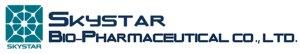 Skystar Bio-Pharmaceutical