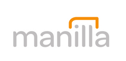 Manilla