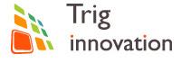 Trig Innovation