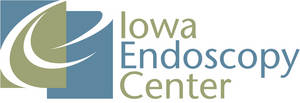 Iowa Endoscopy Center