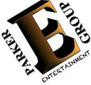 Parker Entertainment Group, LLC