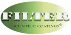 Filter Scientific Coatings LLC