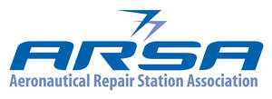 Aeronautical Repair Station Association