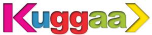 Kuggaa Mobile