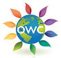 Online Wellness Community