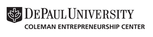 DePaul University's Coleman Entrepreneurship Center Seminars