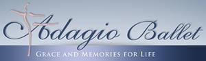 Adagio Ballet