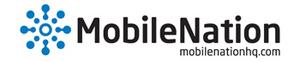 mobilenationhq.com