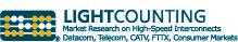 LightCounting, LLC