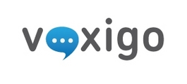 voxigo, cheap calls, cheap voip, free calls, voip, mobile voip, call free, iphone, android