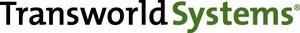 Transworld Systems Inc.