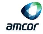 Amcor